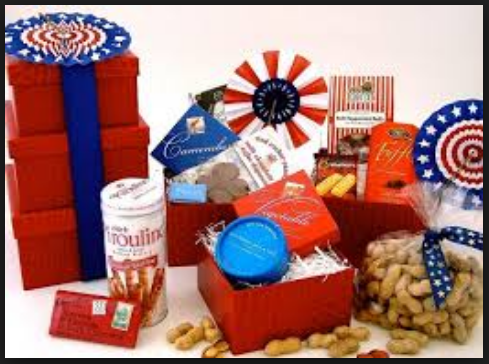 Veterans day gifts for veteran mother