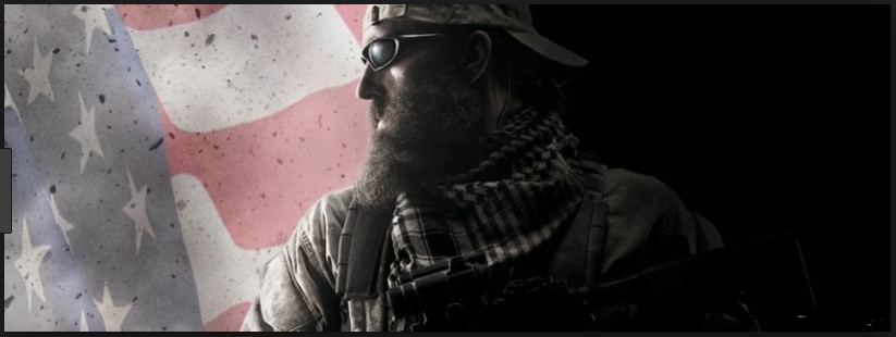 veterans day facebook cover pictures