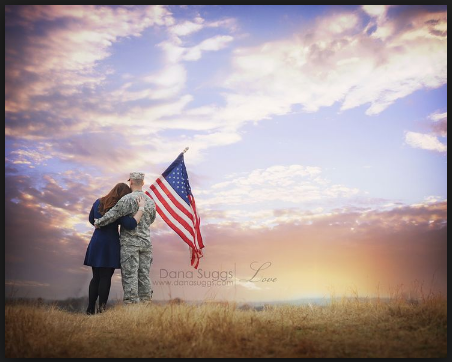 veterans day  wallpaper pictures lovely couple