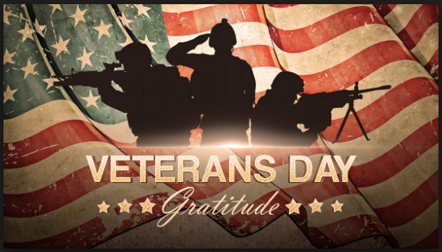 veterans day Patriotic images