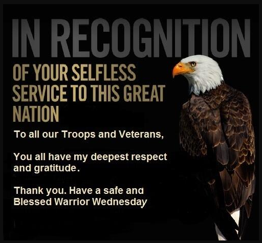 veterans day Quotes and sayings Pictures