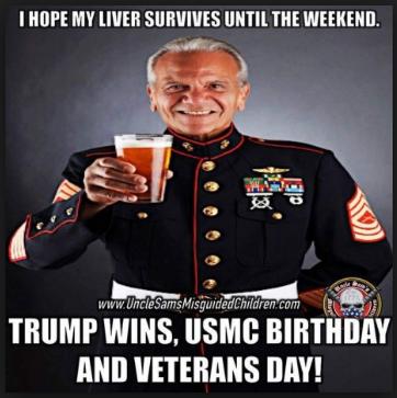 veterans day Navy memes images