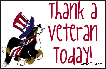 free download veteran day clipart