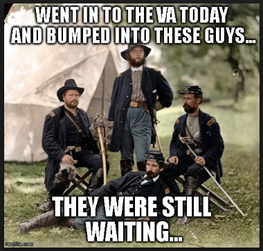 veterans day meme