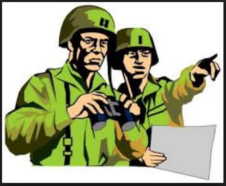 veteran clip art free download