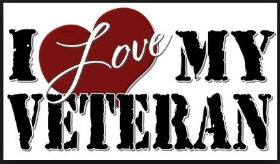 happy veterans day thank you veteran husband