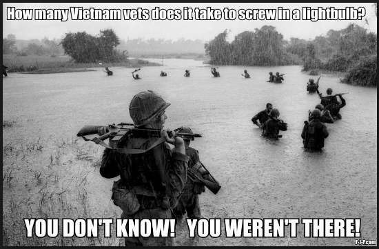 happy veterans day funny jokes