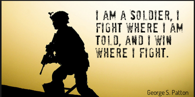 veterans day message quotes images