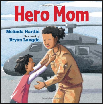 veterans day story online read aloud