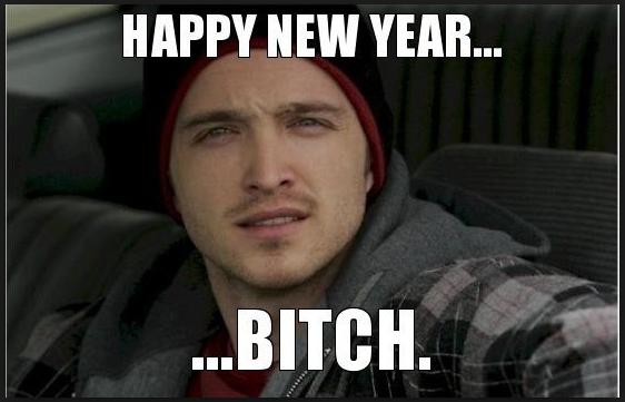 new year meme Gf