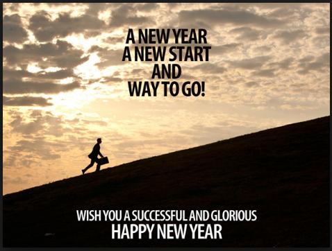 Happy New Year Hd 80