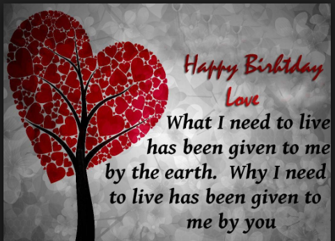 happy Valentine's day wishes images