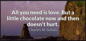 valentines day quotes 2019